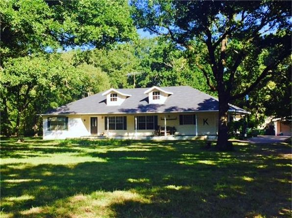 3 bed 2 bath Single Family at 125 County Road 3105 Crockett, TX, 75835 is for sale at 135k - 1 of 12