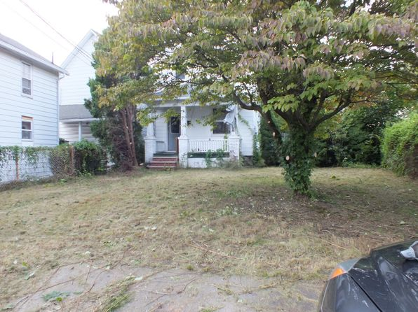 3 bed 2 bath Single Family at 80 Coal St Glen Lyon, PA, 18617 is for sale at 35k - 1 of 21