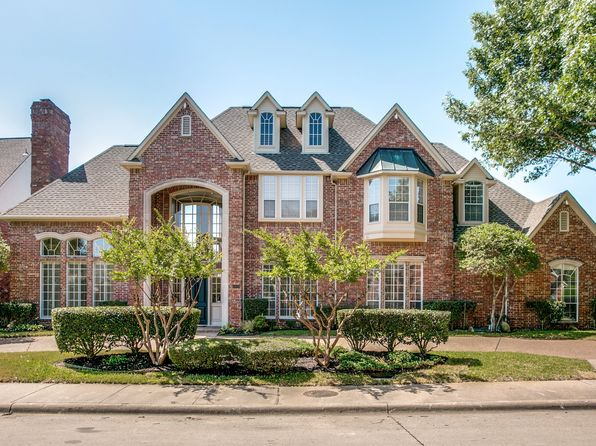 6 bed 5 bath Single Family at 4820 Sandestin Dr Dallas, TX, 75287 is for sale at 760k - 1 of 24