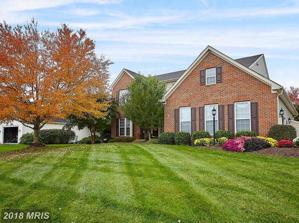 4 bed 4 bath Single Family at 13589 Heritage Farms Dr Gainesville, VA, 20155 is for sale at 612k - 1 of 30