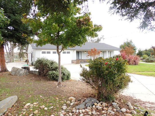 3 bed 2 bath Single Family at 8771 Matsumoto Ct Valley Springs, CA, 95252 is for sale at 299k - 1 of 18