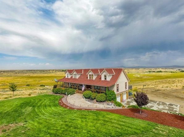4 bed 3 bath Single Family at 562 E Mikes Pl Boise, ID, 83716 is for sale at 650k - 1 of 25