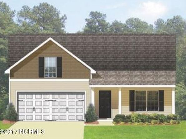 3 bed 2 bath Single Family at 10 WAVE LN Carolina Shores, NC, 28467 is for sale at 191k - 1 of 16