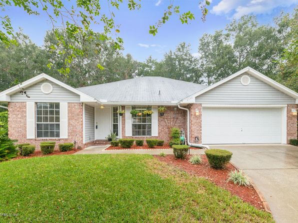 4 bed 2 bath Single Family at 8048 Kilkelly Ln S Jacksonville, FL, 32244 is for sale at 195k - 1 of 19