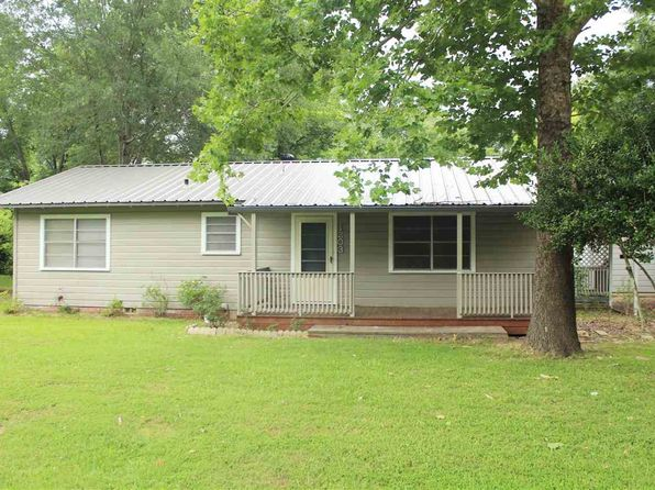 3 bed 1 bath Single Family at 1203 Bonita Dr Quitman, TX, 75783 is for sale at 65k - 1 of 9