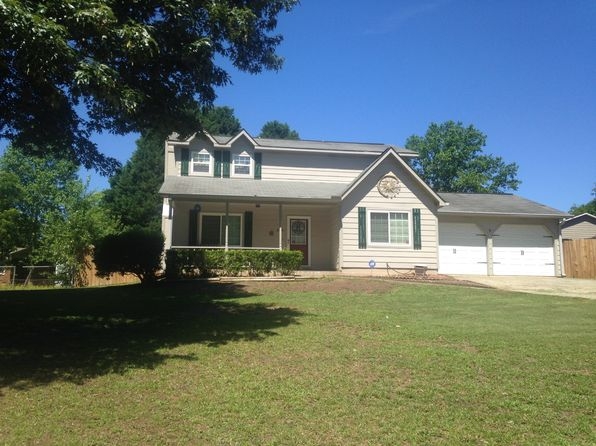 3 bed 2 bath Single Family at 303 Burns Dr Warner Robins, GA, 31088 is for sale at 110k - 1 of 43