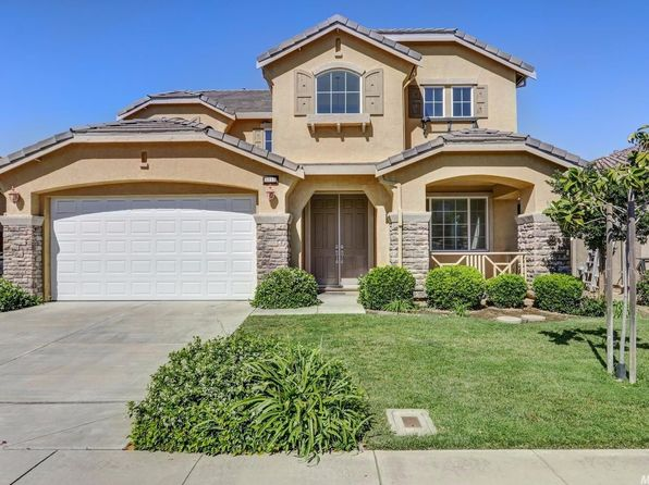 4 bed 3 bath Single Family at 3213 Coville Ct Modesto, CA, 95355 is for sale at 419k - 1 of 36