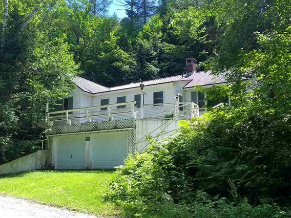 3 bed 2 bath Single Family at 230 Smead Rd Wardsboro, VT, 05355 is for sale at 165k - 1 of 17