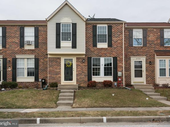 3 bed 2 bath Townhouse at 3751 Timahoe Cir Baltimore, MD, 21236 is for sale at 223k - 1 of 25