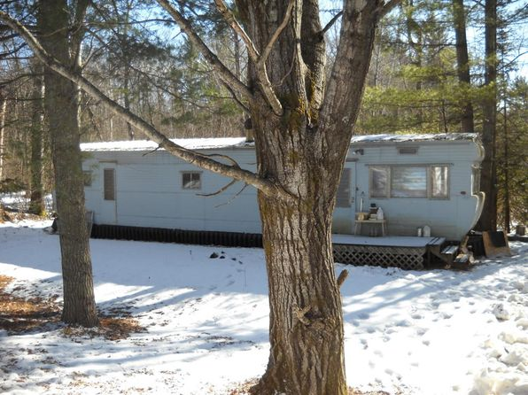 1 bed 1 bath Mobile / Manufactured at 4121 Hanson Ave Lewiston, MI, 49756 is for sale at 9k - 1 of 9
