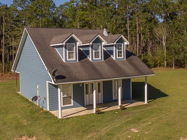 4 bed 2 bath Single Family at 12 Austin Ln Perkinston, MS, 39573 is for sale at 165k - 1 of 20