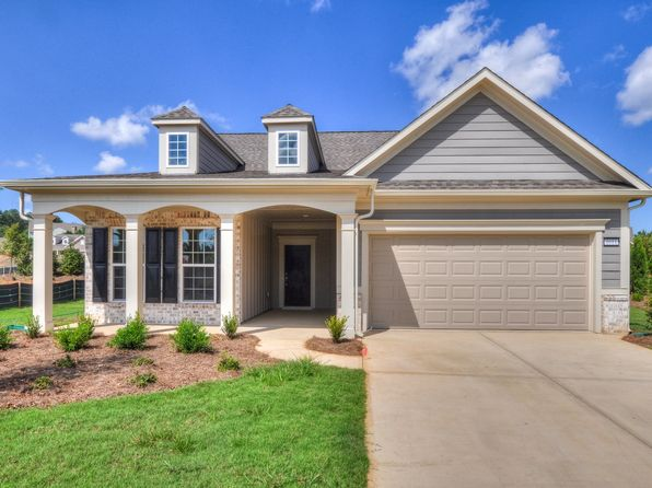3 bed 3 bath Single Family at 1011 Lone Oak Rd Greensboro, GA, 30642 is for sale at 349k - 1 of 34
