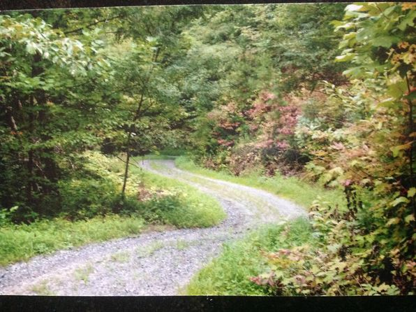 null bed null bath Vacant Land at  Timberline Dr Whittier, NC, 28789 is for sale at 190k - 1 of 10
