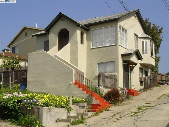 null bed null bath Condo at 1940 Placer Dr San Leandro, CA, 94578 is for sale at 500k - google static map