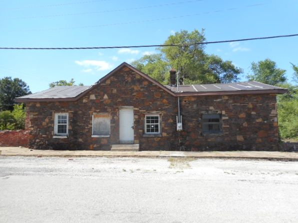 3 bed 1 bath Single Family at 107 W 3rd St Fair Play, MO, 65649 is for sale at 16k - 1 of 10