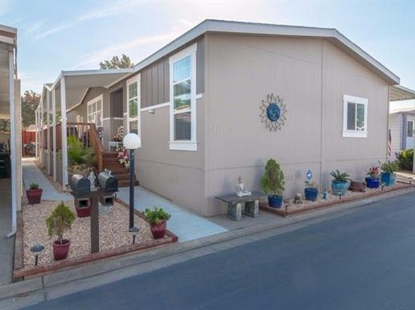 2 bed 2 bath Single Family at 2028 Kauai Dr Modesto, CA, 95355 is for sale at 161k - 1 of 17