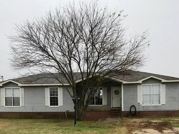 3 bed 2 bath Single Family at 1461 County Road 305 Jarrell, TX, 76537 is for sale at 174k - 1 of 13