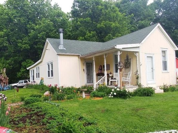 3 bed 2 bath Single Family at 3729 Scottsville Rd Floyds Knobs, IN, 47119 is for sale at 135k - 1 of 20