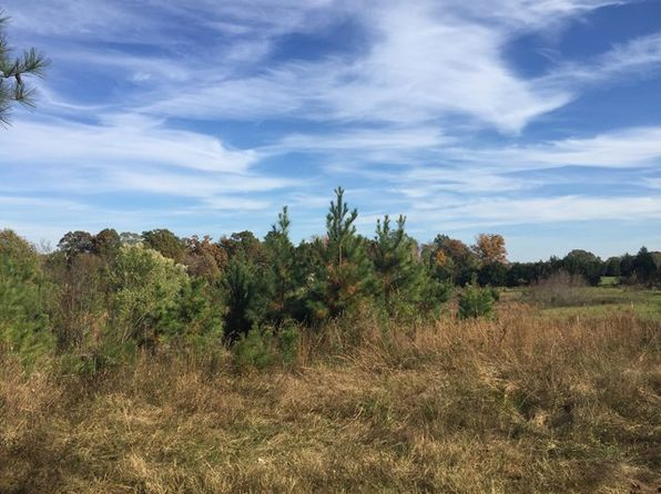 null bed null bath Vacant Land at 00 Old Colony Rd Clinton, SC, 29325 is for sale at 78k - 1 of 7