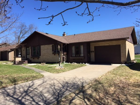 3 bed 1 bath Single Family at 1416 N 2nd Ave Iron River, MI, 49935 is for sale at 82k - 1 of 32