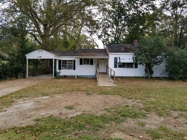 2 bed 2 bath Single Family at 504 N Jackson St Poplarville, MS, 39470 is for sale at 75k - 1 of 8