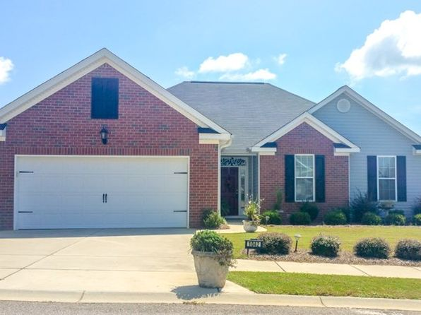 3 bed 2 bath Single Family at 1042 Stockton St Aiken, SC, 29801 is for sale at 165k - 1 of 27