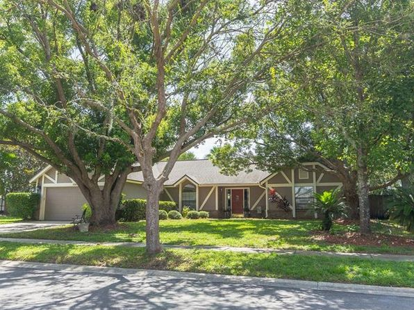 3 bed 3 bath Single Family at 3015 Riviera Bay Ct Oviedo, FL, 32765 is for sale at 279k - 1 of 25