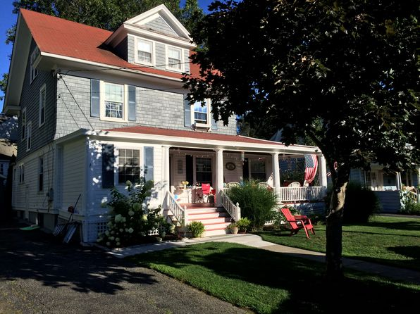 4 bed 2 bath Single Family at 22 Prospect St Brewster, NY, 10509 is for sale at 400k - 1 of 24