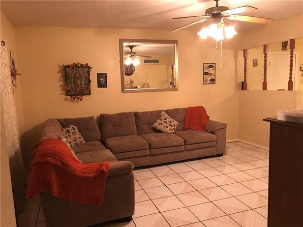 3 bed 1 bath Single Family at 717 Soya Dr El Paso, TX, 79927 is for sale at 90k - 1 of 14