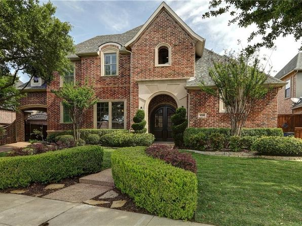 5 bed 5 bath Single Family at 4548 Limerick Ln Frisco, TX, 75034 is for sale at 600k - 1 of 27
