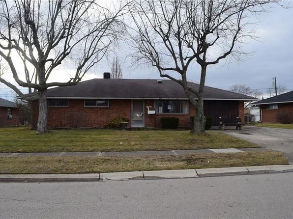 3 bed 2 bath Single Family at 5733 Benedict Rd Dayton, OH, 45424 is for sale at 62k - 1 of 20