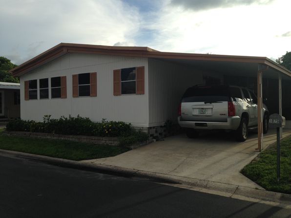 2 bed 2 bath Mobile / Manufactured at 2001 83rd Ave N Saint Petersburg, FL, 33702 is for sale at 29k - 1 of 17