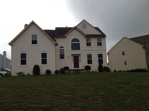 4 bed 3 bath Single Family at 9 Box Turtle Ln Sicklerville, NJ, 08081 is for sale at 280k - 1 of 41