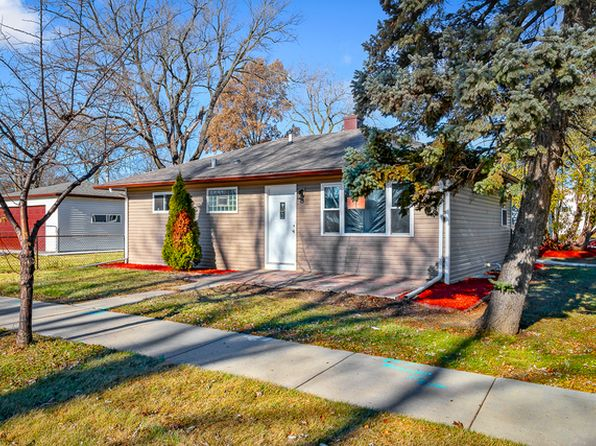 3 bed 2 bath Single Family at 448 Rose St Bensenville, IL, 60106 is for sale at 250k - 1 of 21