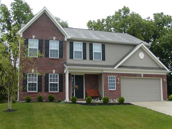 3 bed 3 bath Single Family at 8408 Welder Pl Indianapolis, IN, 46237 is for sale at 235k - 1 of 28
