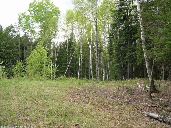 null bed null bath Vacant Land at 5 Quimby Farm Rd Rangeley, ME, 04970 is for sale at 35k - 1 of 10