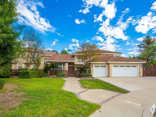 7 bed 6 bath Single Family at 900 Foxglove Ct Walnut, CA, 91789 is for sale at 2.69m - 1 of 49