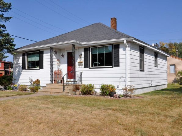 2 bed 2 bath Single Family at 2203 Green Bay St La Crosse, WI, 54601 is for sale at 116k - 1 of 15