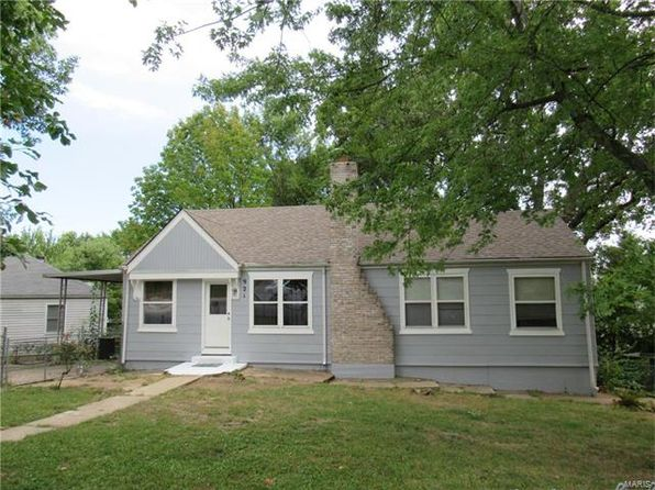 2 bed 1 bath Single Family at 921 Forest Dr Rolla, MO, 65401 is for sale at 65k - 1 of 12