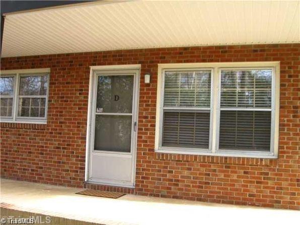 1 bed 1 bath Condo at 1101 Robin Hood Rd High Point, NC, 27262 is for sale at 30k - 1 of 10