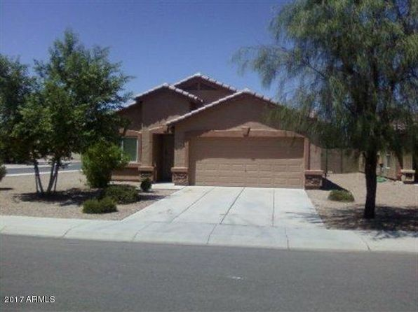 4 bed 2 bath Single Family at 3728 E Sierrita Rd San Tan Valley, AZ, 85143 is for sale at 169k - 1 of 10