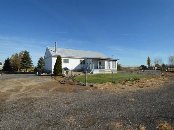 4 bed 2 bath Single Family at 1931 E 3500 N Filer, ID, 83328 is for sale at 230k - 1 of 25
