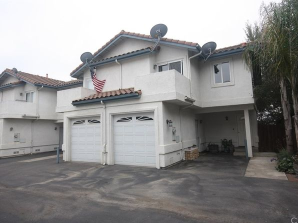 2 bed 2 bath Condo at 610 Air Park Dr Oceano, CA, 93445 is for sale at 370k - 1 of 18