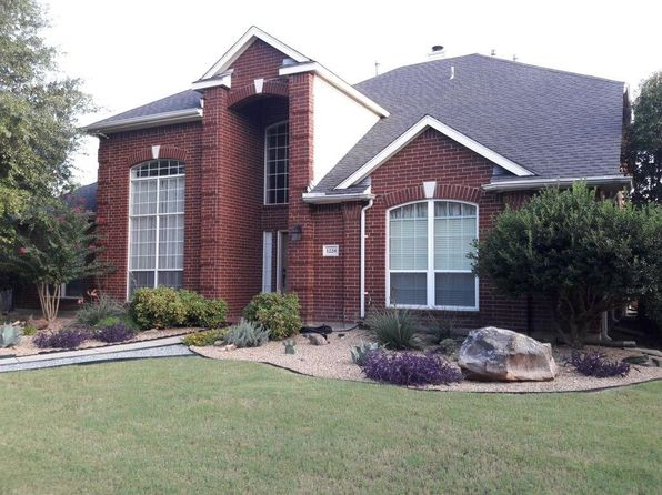 4 bed 3 bath Single Family at 1228 Sanderson Ln Allen, TX, 75002 is for sale at 315k - 1 of 31