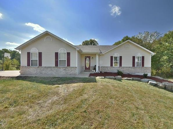 3 bed 3 bath Single Family at 20256 Oak Rdg Warrenton, MO, 63383 is for sale at 194k - 1 of 49