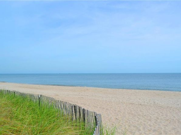 2 bed 2 bath Condo at 4816 Bay Landing Dr Virginia Beach, VA, 23455 is for sale at 209k - 1 of 29