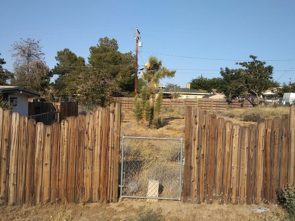 null bed null bath Vacant Land at 000 Acoma Trl Yucca Valley, CA, 92284 is for sale at 13k - 1 of 17
