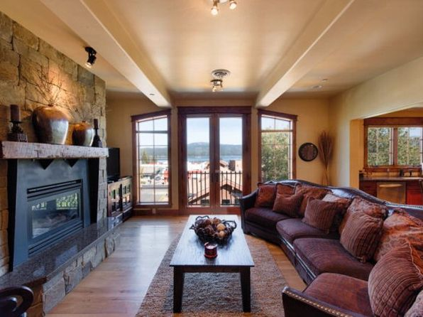 4 bed 2 bath Condo at 307 E Park St McCall, ID, 83638 is for sale at 430k - 1 of 25