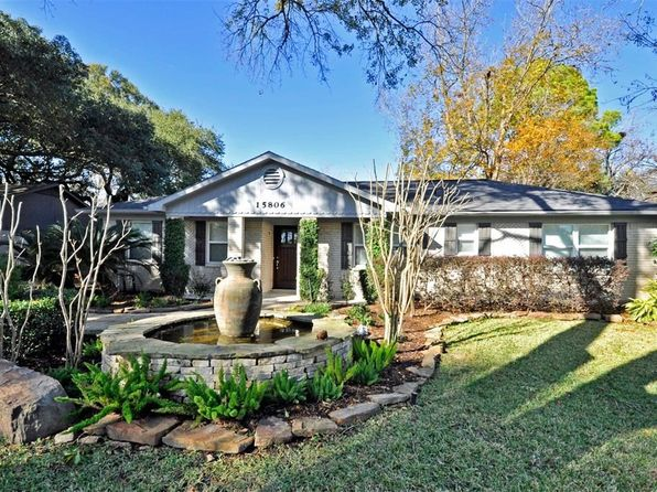 4 bed 3 bath Single Family at 15806 Acapulco Dr Jersey Village, TX, 77040 is for sale at 235k - 1 of 28
