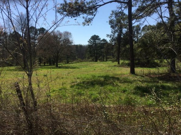 null bed null bath Vacant Land at 0 Mayo Rd Ridge Spring, SC, 29129 is for sale at 225k - 1 of 5